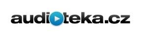 audioteka_logo