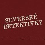 logo severske detektivky