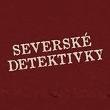 http://www.severskedetektivky.cz