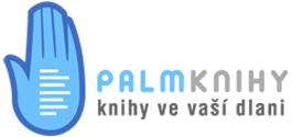 logopalmknihy-nahled