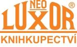 Neoluxor.jpg